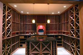 wine cellar designs for small es wineracks