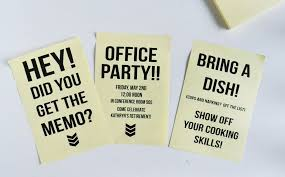 Use Our Free Templates To Create Party Invitations On Post