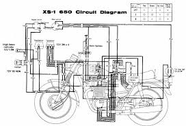 yamaha xs 1 all the best of motorcycles Bobber Yamaha Xs 650 Wiring Diagrams yamaha xs 1 photo 1 XS650 Bobber and Babes