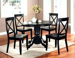 modern round kitchen table modern kitchen tables for small spaces round kitchen tables round dining table