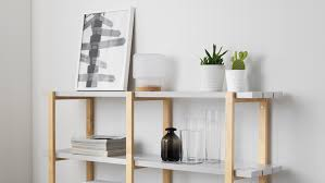 ikea retro furniture. Ikea Retro Furniture. Furniture 5
