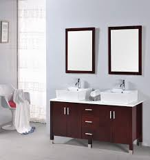 Decorative Bathroom Storage Cabinets Diy Small Bathroom Storage Cabinet Bathroom Storage Cabinets