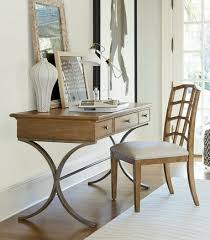 Bennington Furniture VT Interior Design