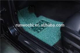 green car floor mats. Green Car Mats, Mats Suppliers And Manufacturers At Alibaba.com Green Car Floor Mats