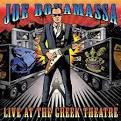 Live at the Greek Theatre [LP]