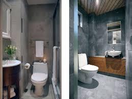 photos kids toilet interior design ideas kids bathroom design jpg. Photos  Kids Toilet Interior Design Ideas Kids Bathroom Design ...