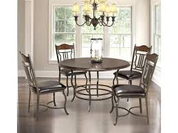 large round dining tables round dining table for 8 kitchen table sets small dining table kitchen tables for modern dining table large round dining