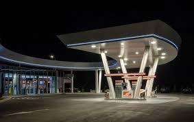 Резултат слика за benzinska stanica