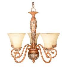 portfolio 5 light bronze chandelier colton lakes in oil rubbed lighting fixtures lightsaber lights down low lightning game at lightroom country