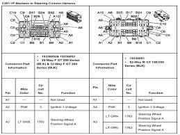 idec rh2b base wiring diagram ibanez rg at relay agnitum gallery idec relay wiring diagram idec rh2b base wiring diagram ibanez rg at relay agnitum gallery image