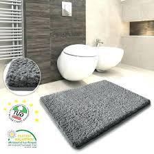 brown bathroom rug sets brown bathroom rugs and blue rug sets plush dark brown bathroom rugs