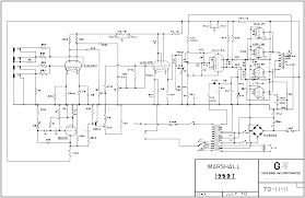 wiring diagram fender lead wiring wiring diagrams online fender lead iii circuit diagram