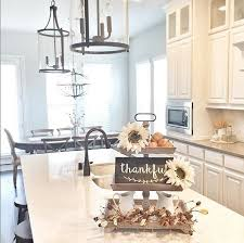 Island decor ideas Kitchen Beautiful Kitchen Island Decorating Ideas Interior Design Kitchen Island Decor Secopisalud Beautiful Kitchen Island Decorating Ideas Interior Design Kitchen