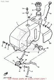 golf cart fuel pump diagram,cart free download printable wiring Club Car Golf Cart Fuel Tank yamaha g2 a5 1985 fuel tank schematic partsfiche EZ Go Golf Cart Gas Tank