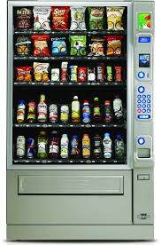Vending Machine Parts Classy Seaga Vending Machine Parts Infinity Cold Food Glass Front