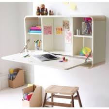 secretary desks for small spaces. Small Secretary Desks For Spaces T