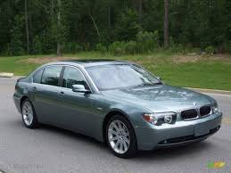 bmw e e electical problem troubleshooting series  fenders blink stay on when the car is off idle so battery is draining start the car engine those leds turn off any tips to isolate diagnose