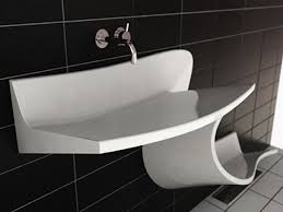 Bathroom Sinks For Small Spaces Small Corner Bathroom Sink Bathroom Sinks Decoration