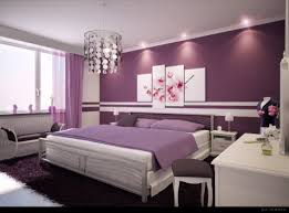 Bedrooms  Sensational Gray And Lavender Bedroom Ideas Purple Gray Lavender Color Living Room