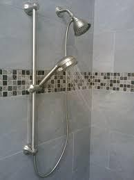 shower arm diverter delighted handheld shower diverter contemporary bathtub for