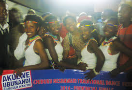 Image result for Chibuku neshamwari pic