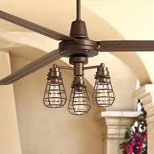 ceiling fan with chandelier light kit new smart chandelier fan luxury how to install a light kit for a ceiling