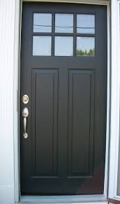Front Doors Colors that look good with grey siding | storm door looks and i  m thinking about removing it | My home ideas | Pinterest | Grey siding, ...