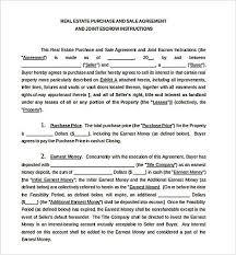 Escrow Agreement Form Unique 782 Best Real Estate Forms Line Images ...