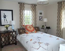 New For Couples In The Bedroom Bedroom Furniture For Young Couples Best Bedroom Ideas 2017