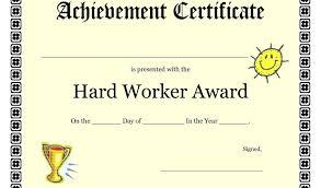 softball award certificate free printable volleyball award certificate templates template