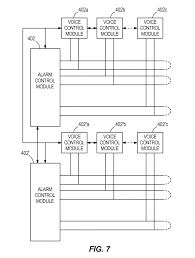 wiring diagram apollo orbis smoke detector xp95 in volovets info apollo xp95 smoke detector wiring diagram at Apollo Xp95 Smoke Detector Wiring Diagram
