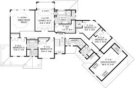 traditional house plans. Full Size Of Furniture:42111 2l Delightful Traditional Floor Plans 28 Large Thumbnail House 4