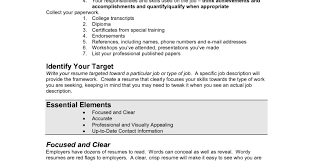 Resume References On Request Resume Reference Page Ithacaforward