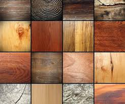 type of wood furniture. Types Of Hardwood For Furniture Medium Size Inspiring Wood Textures Together With Large . Type