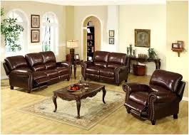City Furniture Living Room Sets Best Of Living Room 46 Unique Value
