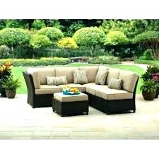 lazy boy outdoor furniture replacement cushions lazyboy outdoor furniture lounge sofas and chairs large size of