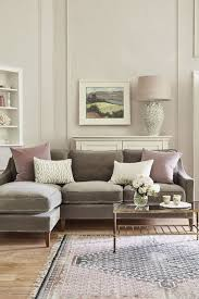 small corner sofa living. Best 25+ Corner Sofa Ideas On Pinterest | White Sofas, Grey Throughout Sofas For Small Living Rooms N