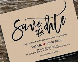 save the date template free download save the date template free download danielmelo info