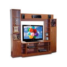 wall unit furniture living room. Wall Unit Furniture Living Room. Captivating Entertainment Room Damro Units L