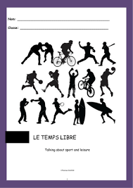 Image result for le temps libre
