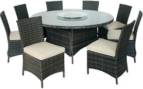 6 piece patio dining set 9 piece round dining set review 6 piece patio dining set