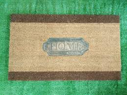garden mat. baba garden floor mat gm4001 home deocration gift garden mat t
