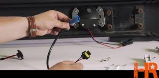 jk fog light plug and play harness w=549