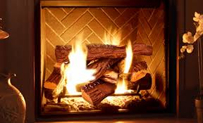 how to clean a fireplace the home depot