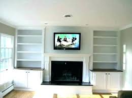 fireplace designs with tv fireplace designs with above fireplace designs with above fireplace fireplace design fireplace fireplace designs with tv