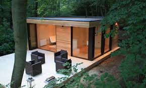prefabricated garden office. Garden Office Designs 17 Best Images About On Pinterest Gardens Outdoor And Prefabricated Home