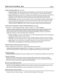 What makes An Expert Resume the best choice for your biotech and R&D resume  writing needs?