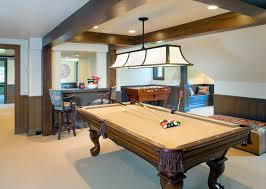 pool room lighting. Cool Pool Table Lights Family Room Traditional With Billiards Lamp Lighting D