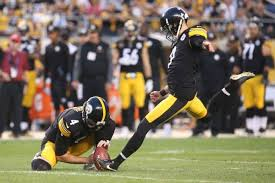Stats Videos Bio News Chris Boswell Highlights Pictures 5FqHTZ