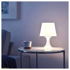 Wohnzimmer Lampen Ikea Design Das Beste Von Diese Jahre